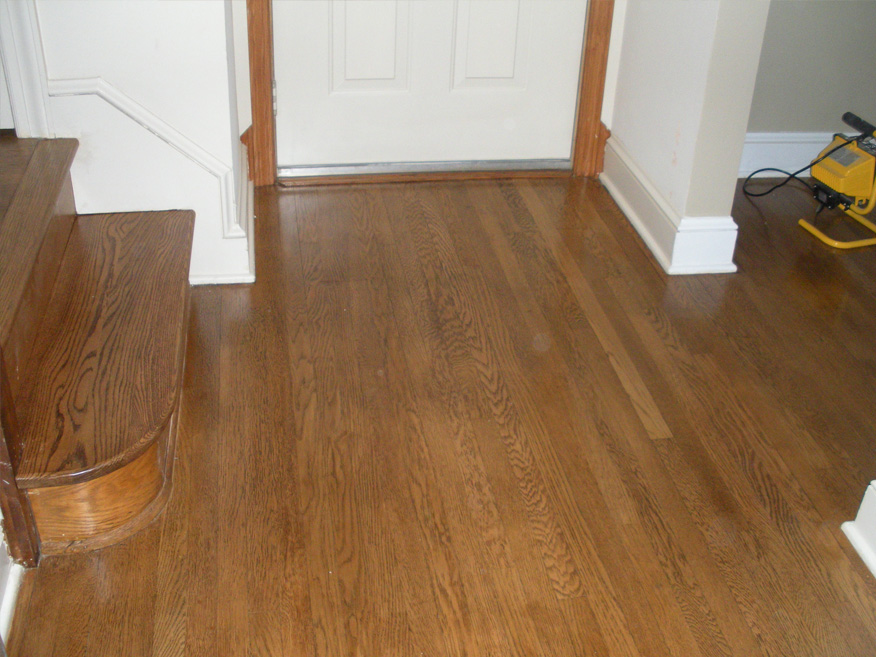 Top 28 hardwood flooring york pa brilliant basement for Hardwood flooring nearby