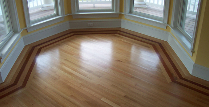 Mckenna Hardwood Floors York Pa Lancaster Pa Harrisburg Pa And